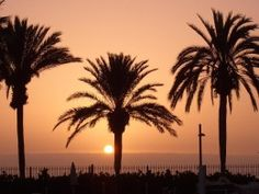 Costa del Sol is a very popular travel destination in the autonomous community of Andalusia in the s. Travel Ads, Spain Holidays, Canario, Andalusia, City Break, Romantic Travel, Traveling By Yourself, Summertime, Travel Destinations