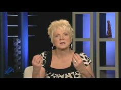 Patricia King: Visits to Heaven