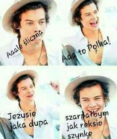 One Direction, 1d And 5sos, Life Humor, Bad Boys, Harry Styles, Famous People, Idol, 1direction, My Love