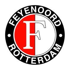 Feyenoord (Holanda)