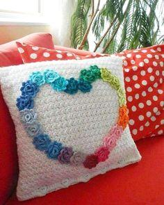 . Diger sayfalarim⤵ @orgu_dizayn @candydizayn . . #pinterest #alıntı #quotation #excerpts #knittingaddict #crochet #örgü #dantel…