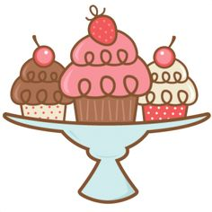 Cupcake Tray SVG cutting file for scrapbooking cupcake svg cut file for scrapbooks free svgs