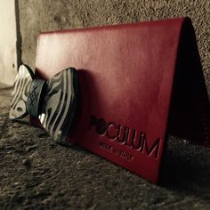 http://amzn.to/1ZolIuh L'eccellenza del Made in Italy con Poculum www.poculum.com #original #madeinitaly #glassbowtie #poculum #history #igers #igersitalia #love #beautiful #vogue #accessories #italian #italia #italianboy #menswear #instagram #instagood #amazing #lemarche #fashion #fashiondiaries #design #brand #vscocam #cool #italiangirl #style #outfit #follow by poculum_official