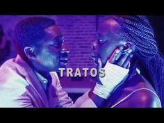 """""""Tratos"""", Cervantes en el CIE - LoQueSomos"""