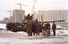 Revolution of 1989 Romanian Revolution, Cold War, Military Vehicles, Theatre, Mad, Memories, History, Poster, Memoirs