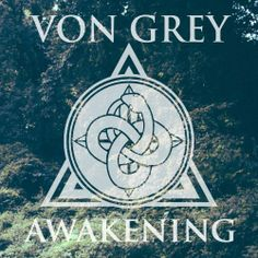 Awakening Von Grey | Format: MP3 Music, http://www.amazon.com/dp/B00HUX027Q/ref=cm_sw_r_pi_mp3