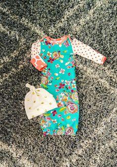 8d3462f4bb18 A Baby Gift Basket Can be a Perfect Present. Amber Davenport · Zaidye Rae  Green