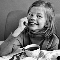 Inger Nilsson played Pippi in the popular movies and TV episodes. - Inger Nilsson played Pippi in the popular movies and TV episodes. Pippi Longstocking, Kids Boutique, Child Actors, Black And White Portraits, Popular Movies, Life Inspiration, Old Pictures, Female Characters, Actors & Actresses