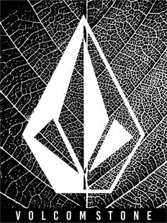 Volcom Logo HD Wallpapers Pictures Backgrounds Images