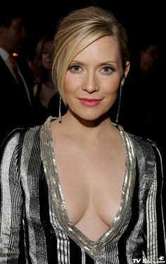 37 Best Emily Procter Images Actresses Beautiful