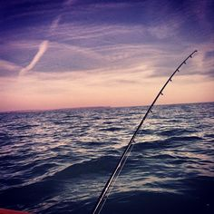 Some December walleye fishing on Lake Erie, Put-in-Bay in background