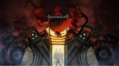 Soulblight, the title that will take the RPG back to its roots, has been announced. My Next Games invites all media to the first ever hands-on PC demo