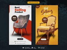 Social Media Branding, Social Media Banner, Social Media Design, Instagram Design, Instagram Story, Web Banner Design, Web Banners, Design Web, Graphic Design