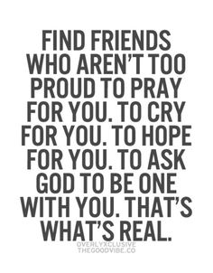 these are the true friends ❥