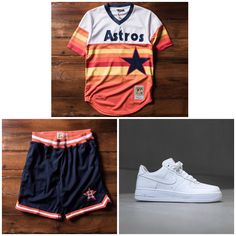 Summer Swag Outfits, Swag Outfits Men, Sport Outfits, Outfit Grid, My Outfit, Thrasher Outfit, Hype Clothing, Street Wear, Menswear