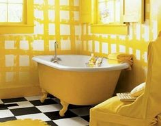 #KlauVazkez #Yellow #Smile