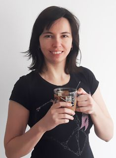 Kávézaccal a narancsbőr ellen - Legjobb kávé Kuroko, V Neck, T Shirts For Women, Tops, Fashion, Moda, Fashion Styles, Fashion Illustrations