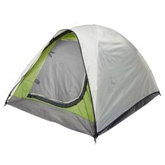Compra tu tienda de #camping en el #AppMovil @MoreciCamping  Entrega inmediata con un excelente precio!  Visítanos www.morecicamping.com