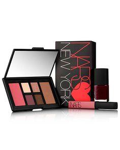SiempreMujer.com: Set de maquillaje