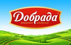 Behance :: Новые проекты Food Brand Logos, Logo Food, Food Logo Design, Custom Logo Design, Art Deco Logo, Logo Shapes, Portfolio Logo, Watercolor Logo, Logo Restaurant