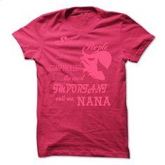 i am  COMPTROLLER T Shirt, Hoodie, Sweatshirts - custom hoodies #hoodie #clothing