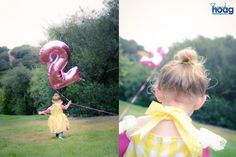 2 year old photo session :)