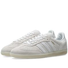 10 Best Trainers images | Trainers, Adidas, Adidas sneakers
