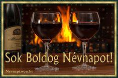 Red Wine, Alcoholic Drinks, Happy, Videos, Disney, Google, Liquor Drinks, Ser Feliz, Alcoholic Beverages