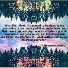 I wholeheartedly agree ❤️ ☯ૐ☮†☥ #zen #awakening #enlightment #5D #consciousness #synchronicity #magic #manifestation #intention #lawofattraction #divinity #universe #abundance #gratitude #aliens #dimensionalbeings #lightworkers #indigocrystalrainbowchildren #loveandlight #starseed #buddha #hindu #ancient #ascend #moonchild #infinite #flowerchild #peace #spiritual #soul