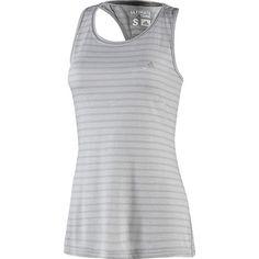 adidas Women's Ultimate Sleeveless T-shirt