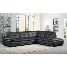 BestMasterFurniture Sectional - http://sectionalsofaspot.com/bestmasterfurniture-sectional-607563634/