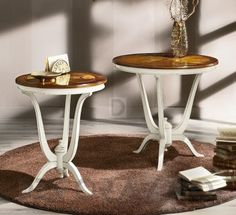 #table #furniture #interior #design #furnishings #interiordesign #designideas  кофейный столик Modenese Gastone Contemporary, 76237