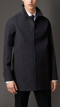 Men&39s Seasonal Trench Coats | Coats Cars and Great britain