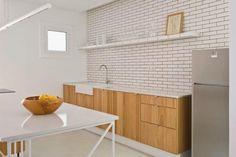 Appartement Rocha, un appartement moderne situé dans le centre de Barcelone 8