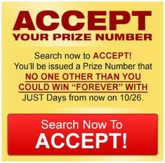 I would like to claim the SuperPrize from PCH and have representatives from the Prize Patrol bring me the check, balloons, champagne and the poster board with my name on it. This would make my day and change my life forever. Instant Win Sweepstakes, Online Sweepstakes, Lotto Winning Numbers, Promotion Card, Investing Apps, Win For Life, Winner Announcement, Win Online, Lottery Winner