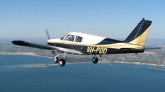piper paint, beauti airplan, aviat safeti, cheroke paint, civil aviat, newli paint, piper cheroke, paint scheme, cheroke pa28140