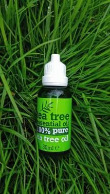 6 benefits of tea tree oil #teatreeoil