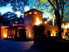 Banquet Hall & Wedding Reception Venue in Houston & Katy TX