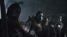 #E3 #ForHonor #Ubisoft #PC #PS4 #XboxOne  #War #Medieval Para más información…