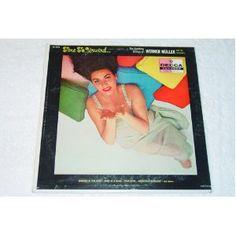 Time To Unwind... (Vinyl)  http://www.amazon.com/dp/B001PEXVFG/?tag=goandtalk-20  B001PEXVFG