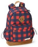 Outbound Casual Backpack | Canadian Tire