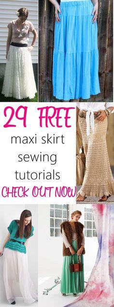 BOX PLEATED SKIRT TUTORIAL | Pleated skirt tutorial, Box pleat skirt ...