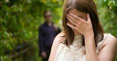 5 sinais de ALERTA para o envolvimento emocional com outro homem