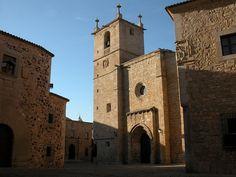 Concatedral de Caceres.JPG