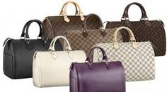 If you know how to appreciate the perfect leather bags then enter into the site to get other's admiration. The original Louis Vuitton bags for sale can accomplish your dreams. You can get the best staff for your night party. The list has many; therefore the buyers can enjoy the eternal fashion.  http://www.luxtime.su/louis-vuitton-handbags/monogram-canvas