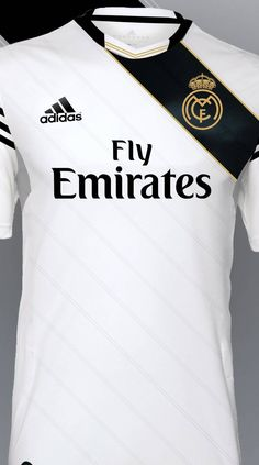 Football Pitch, Football Gif, Football Jerseys, Soccer Outfits, Sport Outfits, Real Madrid Photos, Football Dress, Real Madrid Football, Football Design
