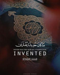 Quran Verses, Quran Quotes, Wisdom Quotes, Quotes Quotes, Qoutes, Life Quotes, Islam Beliefs, Islam Hadith, Islam Quran