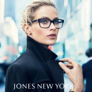 Sensible style and chic elegance from Jones New York