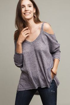 Anthropologie Millipa Open-Shoulder Top https://www.anthropologie.com/shop/millipa-open-shoulder-top?cm_mmc=userselection-_-product-_-share-_-4112237867046