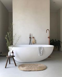 7 Enhancing Clever Hacks: Simple Natural Home Decor Floors natural home decor rustic.Natural Home Decor Earth Tones Couch natural home decor feng shui interior design.Natural Home Decor Wood Coffee Tables.